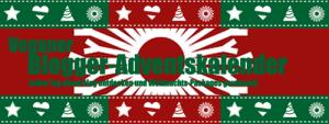 Adventskalender-2015-Banner1